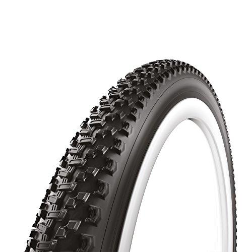 Vittoria-Geax 1113S92356 - Cubierta de Ciclismo