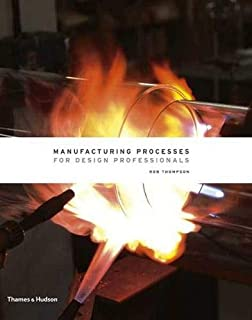 Best manufacturing process images Reviews