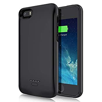 iphone 5s charger case 2