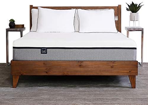 Top 10 Best quatro sleep mattress Reviews