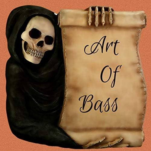 Bass Dealer