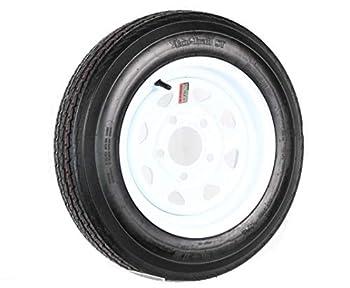 Best 5 30 x12 trailer tire Reviews