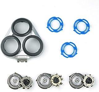 ODIN - Razor - Razor Replacement Shaver Head for S5570 S5560 S5380 S5370 S5230 S5210 S5400 S5420 S5370 Shaving Cutter Spar...