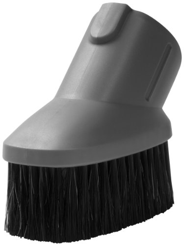 Electrolux 045030 Central Vacuum On-Board Dusting Brush