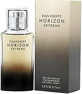 Davidoff–Eau De Parfum Horizon Extreme 75ml