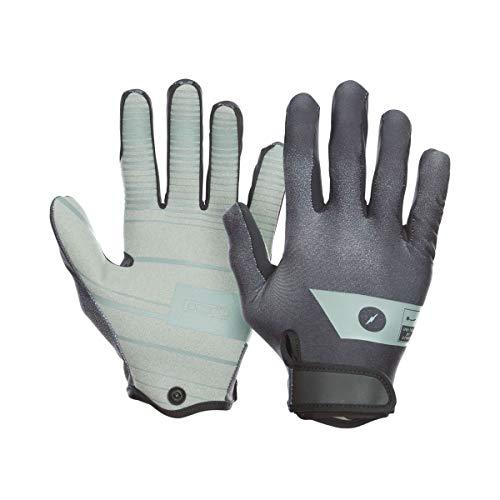 Unbekannt ION Amara Gloves Full Finger-Black-M