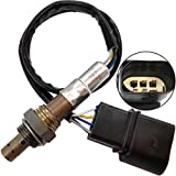 Automotive-leader Automotive Replacement Sensors