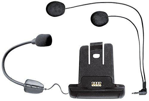 Cardo Q3/Q1/Qz Audiokit