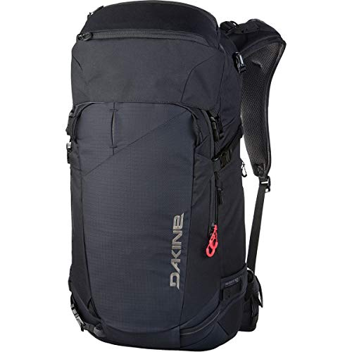 DAKINE Poacher RAS 42L Pack Black, One Size