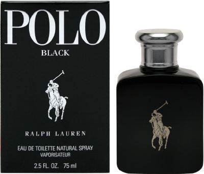 Ralph Lauren Festes Parfum, 1 stuks (1 x 75 ml)