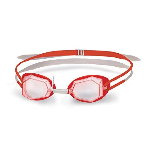 Duikbril DIAMOND standaard