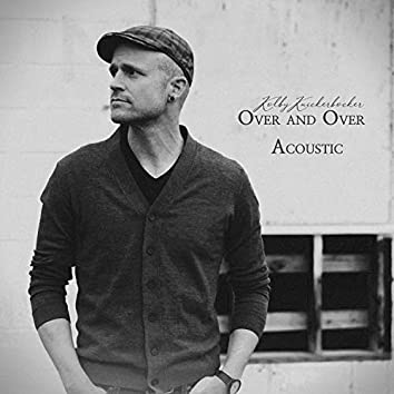 Over and Over (Acoustic)