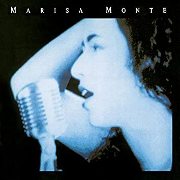 Marisa Monte MM (Ao Vivo)