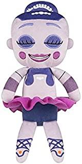 Funko Five Nights at Freddy's: Sister Location - Ballora Plush