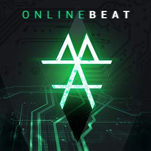 Online Beat