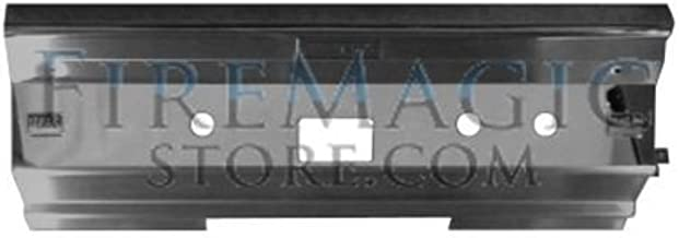 product image for Firemagic 24130-15 Control Panel for Built-In Grills w/Backburner