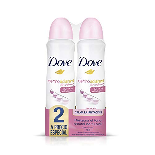 Jabon Ace Liquido Precio marca Dove