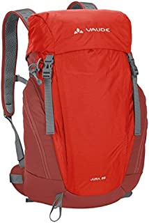 VAUDE Jura 20 Backpack