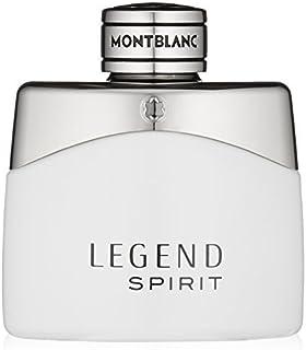 Best MONTBLANC Legend Spirit Review