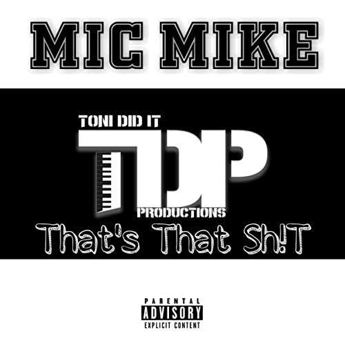 Mic Mike