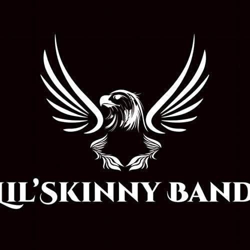 Lil'Skinny Band