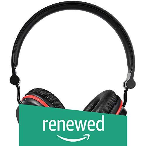 60 Off On Renewed Boat Rockerz 400 On Ear Bluetooth Headphone On Amazon Paisawapas Com