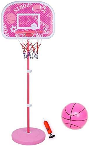 Canasta baloncesto Soporte baloncesto balón Marco