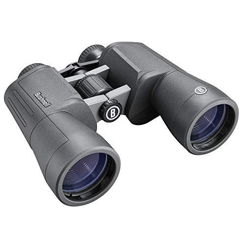 Bushnell PowerView 2 Binoculars_20x50_PWV2050, Gris