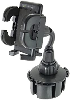 Bracketron Universal Cup-iT Cup holder Mount Phone Cradle