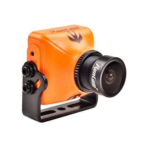 RunCam Swift 2 (Orange, FOV 165° 2.1mm)