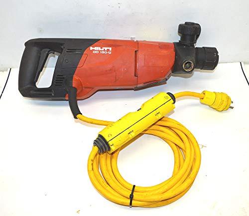 Hilti DD 150-U Coring Motor (BI) - 3483121