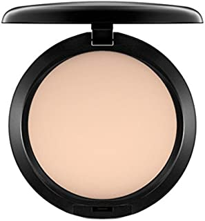 (NC15) - M.A.C MAC Studio Fix Powder Plus Foundation NC15 15g/0.52 US Oz
