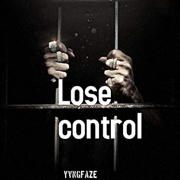 Lose Control (Freestyle)