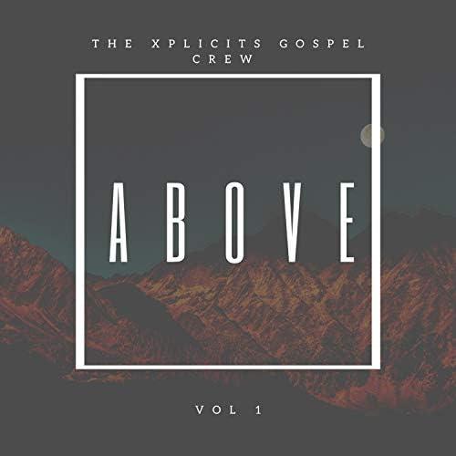 The Xplicit Gospel Crew