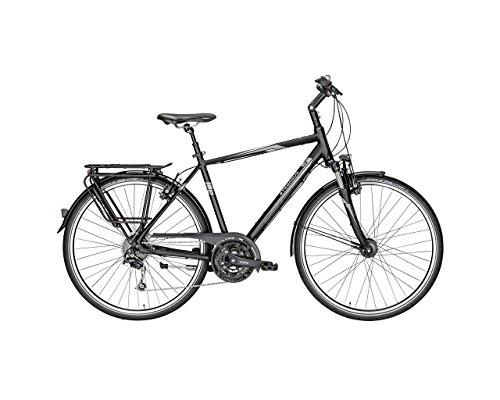 Pegasus Premio SL M Herren Trekking Fahrrad 28 Zoll 27 Gang