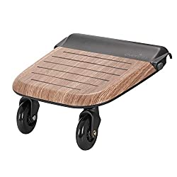 Best Board for Evenflo Strollers
