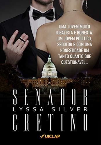 Senador Cretino