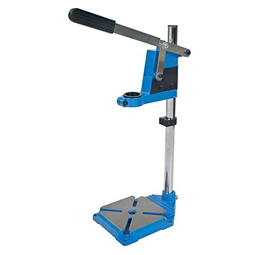 Silverline 633764 Drill Stand, 500 mm