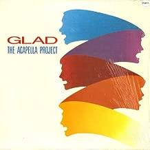 Acapella Project