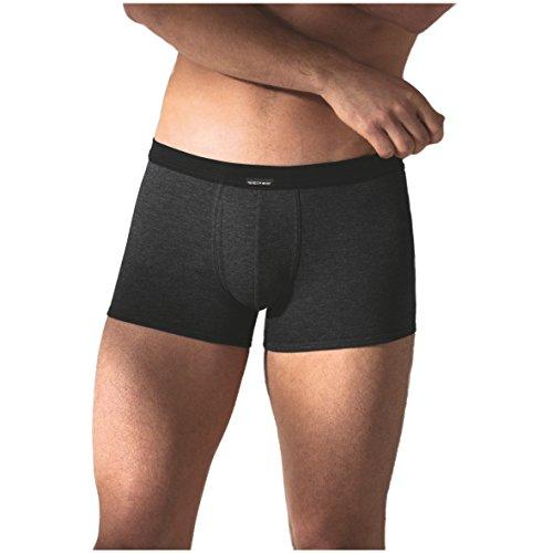 Cito Herren Pants mit Eingriff 3er Pack Größe 8