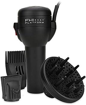 FHI Heat Platform Blow Out Hair Dryer