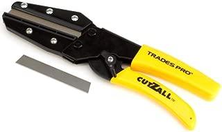 Alltrade 831520 CutZall 3-7/8-Inch All-Purpose Cutter