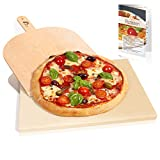 Acquista Pietra Refrattaria per Pizza su Amazon