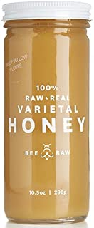 Best yellow sweet clover honey Reviews