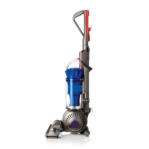 Dyson DC41 Animal Dyson Ball Upright Vacuum Cleaner by Dyson