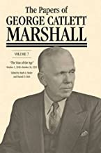 Best sharon marshall book Reviews