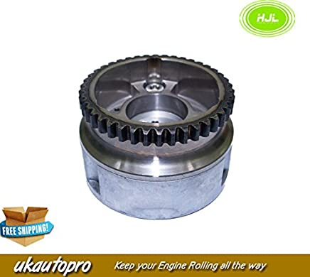 Camshaft Timing VVT Gear For Daihatsu Terios Sirion 1.3L K3-VE Toyota Avanza Passo