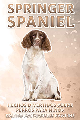 Impermeable Para Perros  marca
