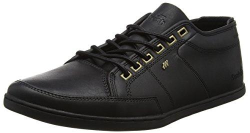 Boxfresh Boxfresh Herren Spencer Sneaker