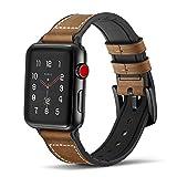 Zoom IMG-1 tasikar per cinturino apple watch